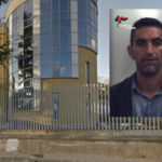 Accoltella e picchia connazionale per 50 euro, marocchino arrestato
