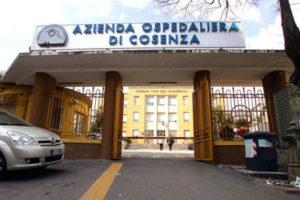 Opuscolo per trapiantati scritto da paziente presentato a Cosenza