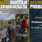 Lamezia: Gianturco e Ruberto no a chiusura fiere S.Antonio e San Pietro