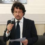 """Anno giudiziario: procuratore R.Calabria, """"Collaborazione in aumento"""""""