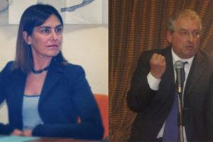 """Governo: Magorno-Bruno Bossio (Pd), """"per il Sud neanche un rigo"""""""