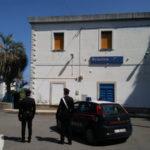 Migrante 18enne senza biglietto non scende dal treno, denunciato
