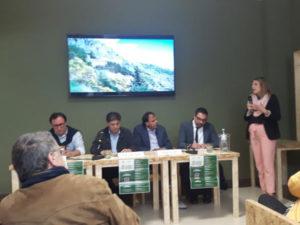 """Vino: il 27 maggio e il 2 giugno """"Cantine aperte"""" in Calabria"""