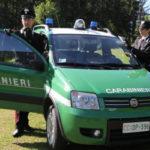 Alluvione nel Cosentino:sequestrati 100 terreni e case,195 indagati