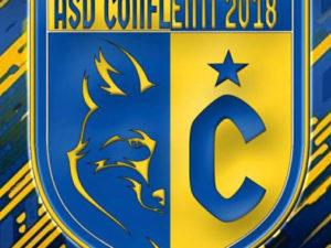 Calcio: costituita l'Associazione sportiva dilettantistica Conflenti