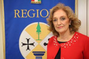 Regione: pubblicato il bando per le attività culturali 2018