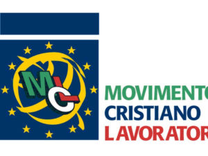 """Presentato a Lamezia il nuovo servizio """"Familia Mcl"""""""