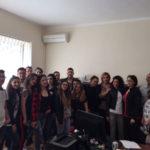 Alternanza scuola-lavoro, 16 studenti in Comune a Crosia