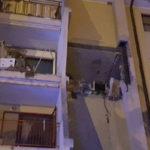 Esplosione Crotone: aperta inchiesta per omicidio colposo