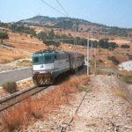 Ferrovie: Bevacqua, avviata l'elettrificazione della tratta ionica