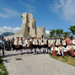 Morano Calabro: comune conferma CultOur per Festa Bandiera