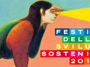Festival Sviluppo Sostenibile: il 29 iniziativa Regione Calabria