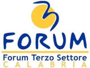 Welfare: Forum Terzo Settore, riforma non puo' arrestarsi