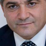Inps: Arruzzolo incontra direttore regionale