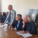 Lamezia: comitati sanità favorevoli accorpamento Giovanni Paolo II