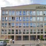 Lamezia: archiviata inchiesta decesso in ospedale di una 47enne