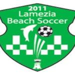 Calcio: Asd Lamezia Beach Soccer al prossimo campionato serie A