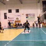 Pallavolo: Conad Lamezia batte Medea e vola in finale play-off