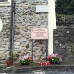 Lamezia: Cerimonia in ricordo dell'omicidio di Tramonte e Cristiano