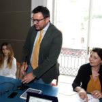 Cosenza: i ragazzi del Liceo Telesio, orgoglio della provincia