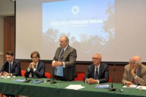 Reggio: Miur attribuisce all'Università Mediterranea 157 posti