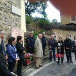 'Ndrangheta: Lamezia chiede giustizia per netturbini uccisi nel '91