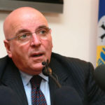 Comune Catanzaro: Oliverio partecipera' a riunione Consiglio