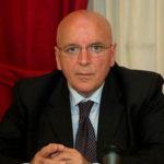 Unicef: gli auguri di Oliverio a presidente Francesco Samengo