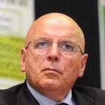 Regione-Unhcr, Oliverio incontra delegazione a Lamezia Terme