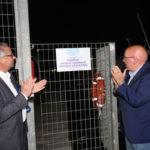 """Cetraro ricorda il """"sindaco pescatore"""", Oliverio """"ottima scelta"""""""