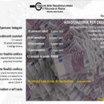Criminalita': truffe e riciclaggio, tra gi arrestati un lametino