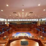 Regione: Consiglio, dichiarata incompatibilita' Ferro e Cannizzaro