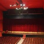 """Cultura: dal 27 maggio al 2 giugno la """"Primavera dei Teatri"""""""