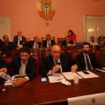 Nuovo ospedale della Piana: Oliverio a Palmi, sara' realizzato