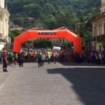Lamezia: Oltre 1000 partecipanti alla Panoramica di Primavera