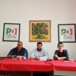 Lamezia: Psc, Pd i commissari si astengano dall'approvarlo