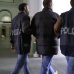 Droga: marijuana in casa, un arresto nel Vibonese