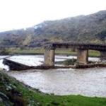 Provincia Catanzaro: gara per ricostruzione del Ponte sul Savuto