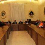Provincia Cosenza: firmati i contratti di stabilizzazione dei precari