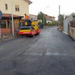 Cosenza: assessorato quartieri dispone interventi manutenzione