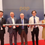 Treni: Oliverio a Reggio Calabria per nuovo regionale 'PoP'