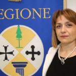 Regione: Angela Robbe, contrasto a poverta' nostra priorita'