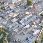 Rom: emergenza nel campo di Lamezia, manca ancora il censimento