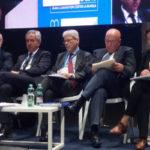 Sud: Oliverio, sbagliato indebolire politiche coesione