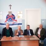 Sanita': Scalzo (Pd), riorganizzare area centrale Calabria