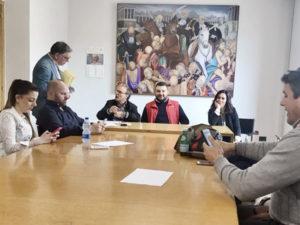 Cosenza: Sconosciuto nuovo Presidente commissione attività economiche