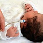 Lamezia: avviato screening audiologico neonatale nell'Ospedale