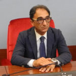 "Università Catanzaro: Abramo, ""No a facoltà medicina Unical"""