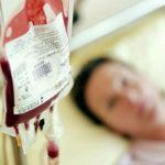 Regione: Interpellanza Gallo (Cdl) su trasfusioni con sangue infetto
