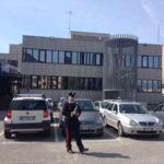 Sedicenne ucciso nel Vibonese: chiesta condanna imputato coetaneo